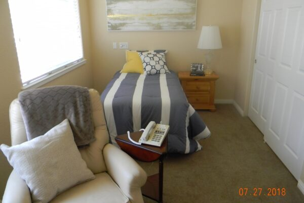 Wyndham Alcove Apartment (1)