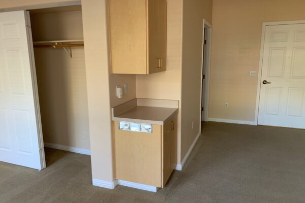 Wyndham Alcove Apartment (2)