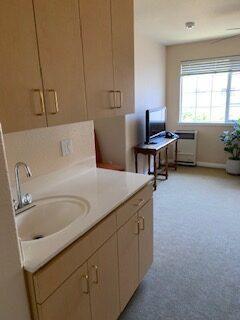 Wyndham Deluxe One Bedroom (4)